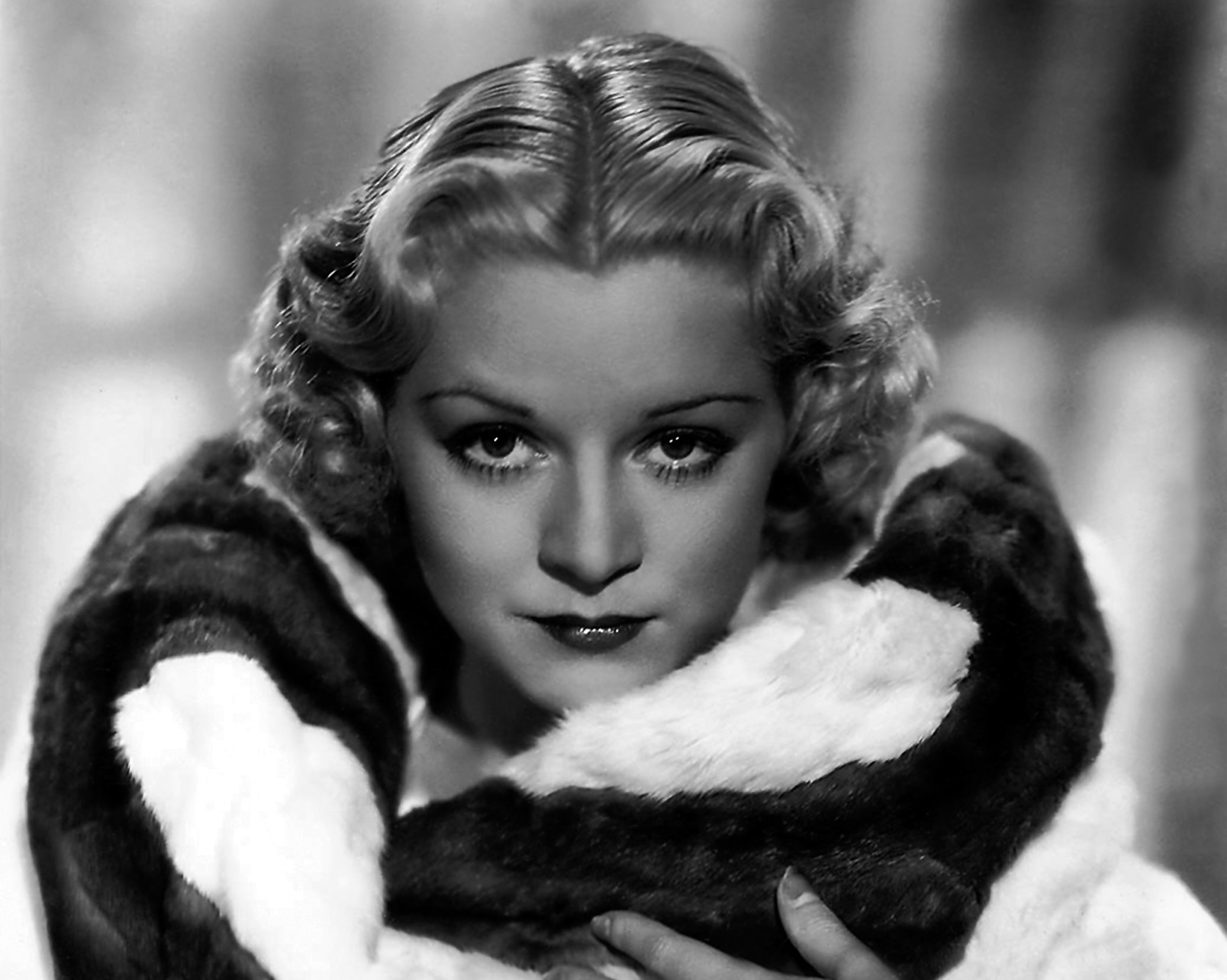 2073x1656 - Claire Trevor Wallpapers 13