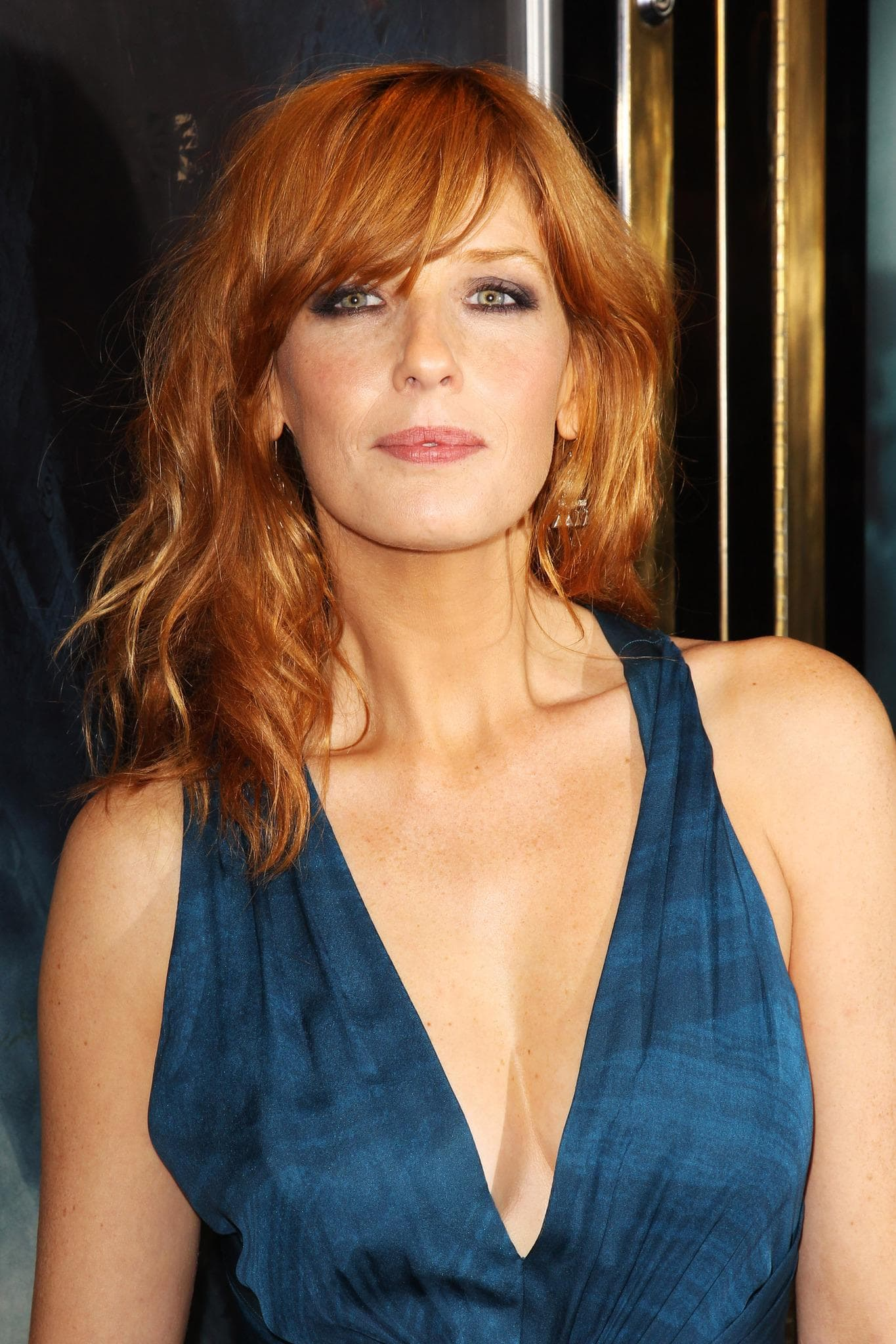 1365x2048 - Kelly Reilly Wallpapers 27