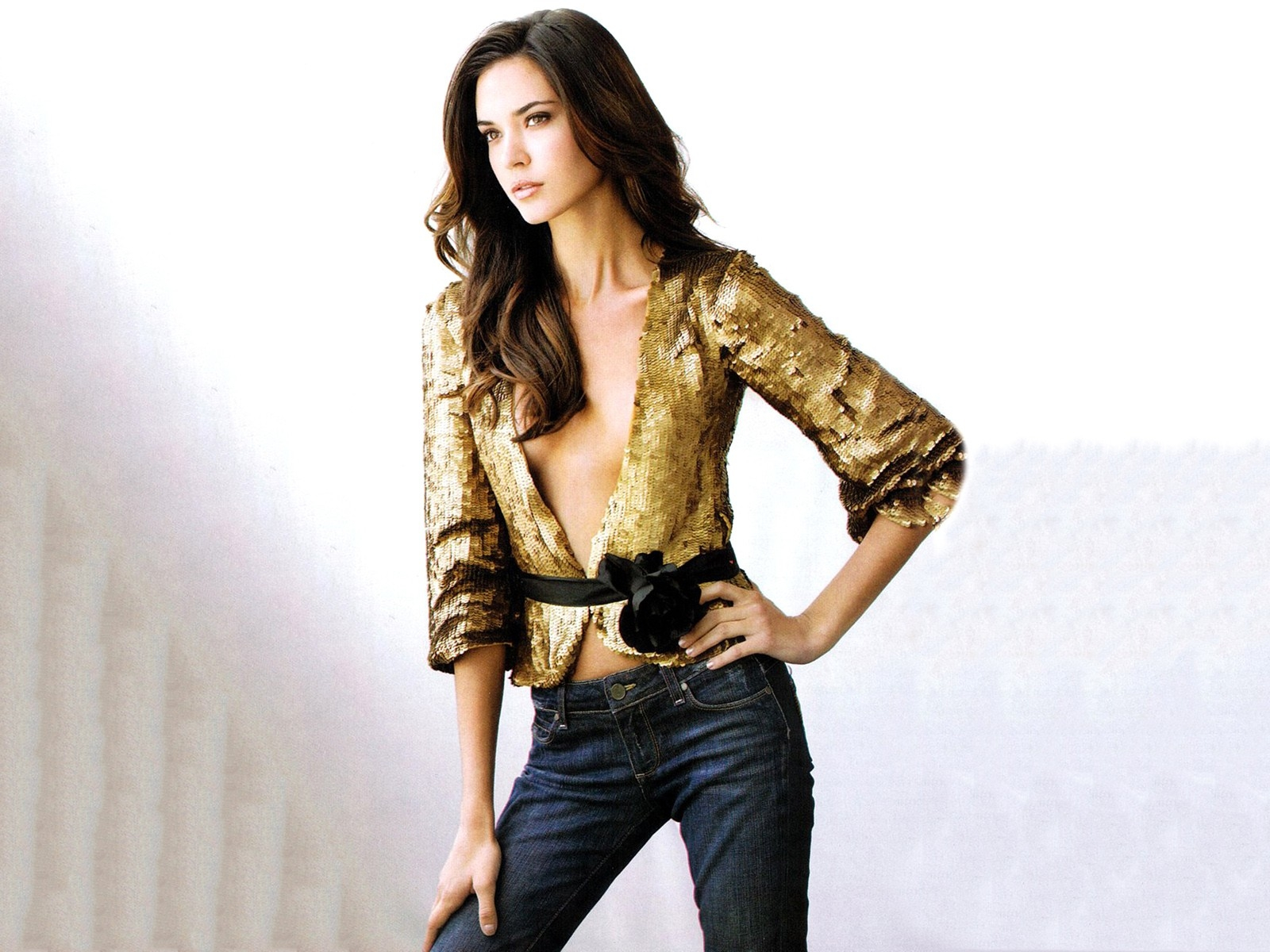 1600x1200 - Odette Annable Wallpapers 23