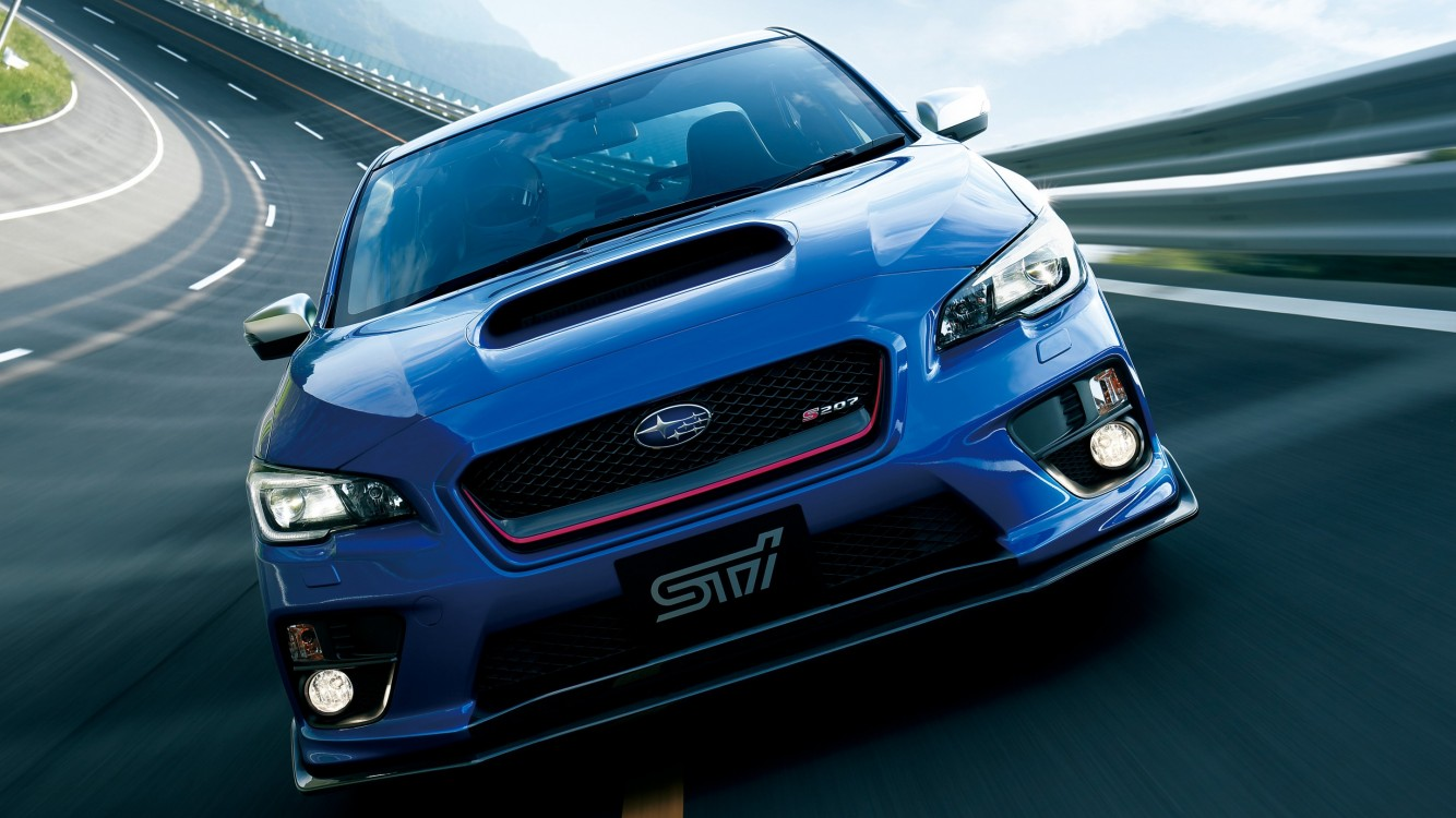 1334x750 - Wrx Sti iPhone 52