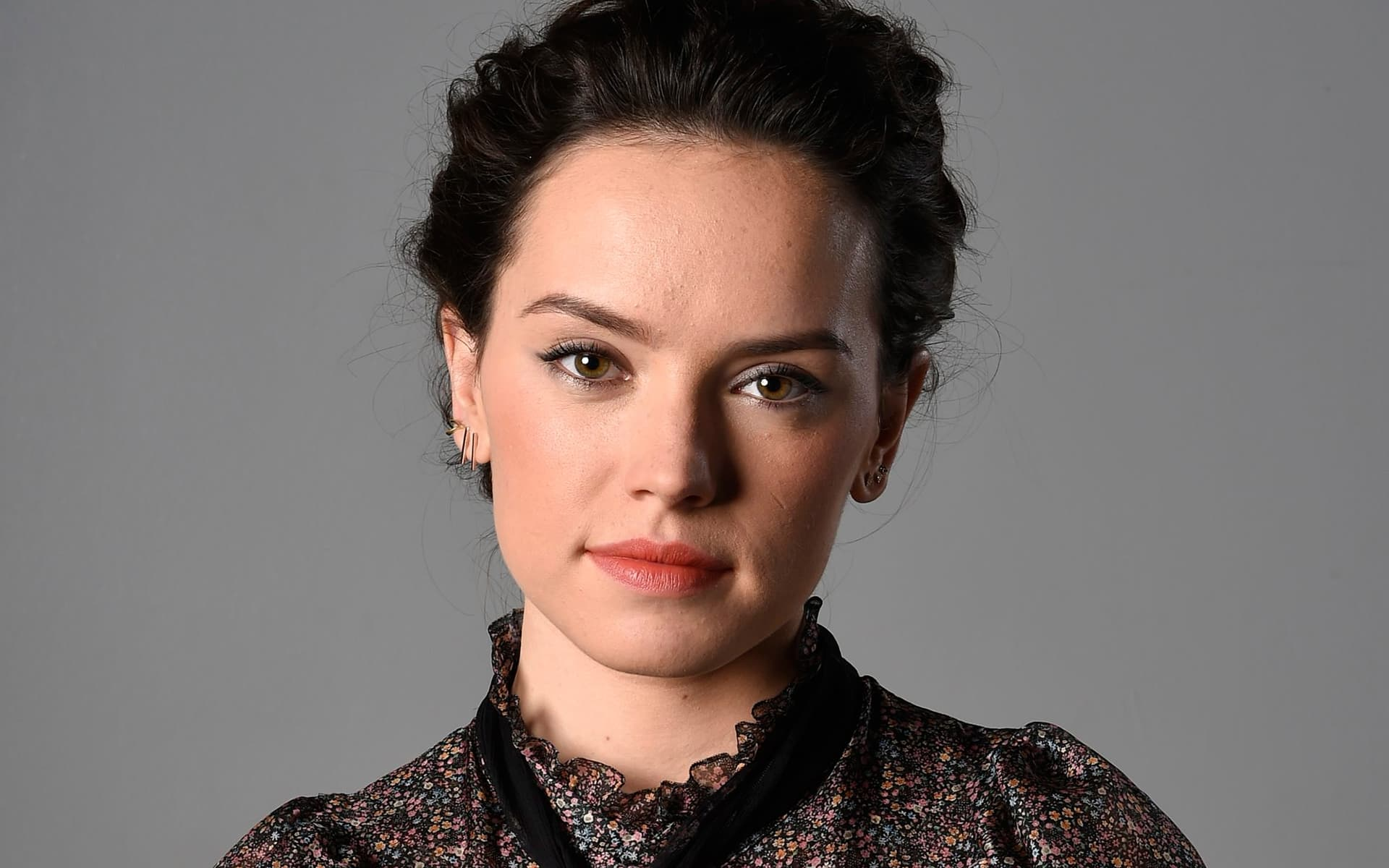 1920x1200 - Daisy Ridley Wallpapers 15