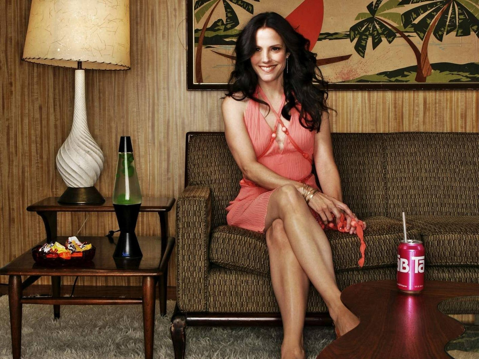 1600x1200 - Mary-Louise Parker Wallpapers 28