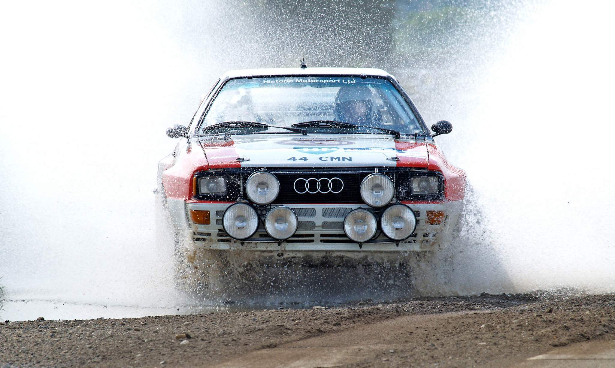 2048x1226 - Rallying Wallpapers 33