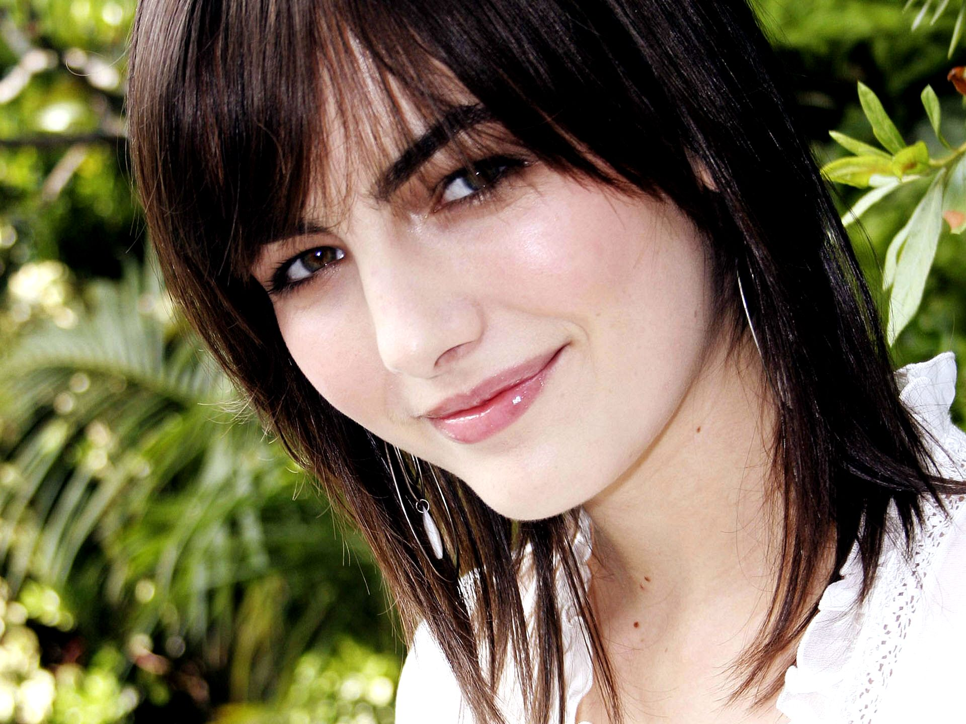 1920x1440 - Camilla Belle Wallpapers 21
