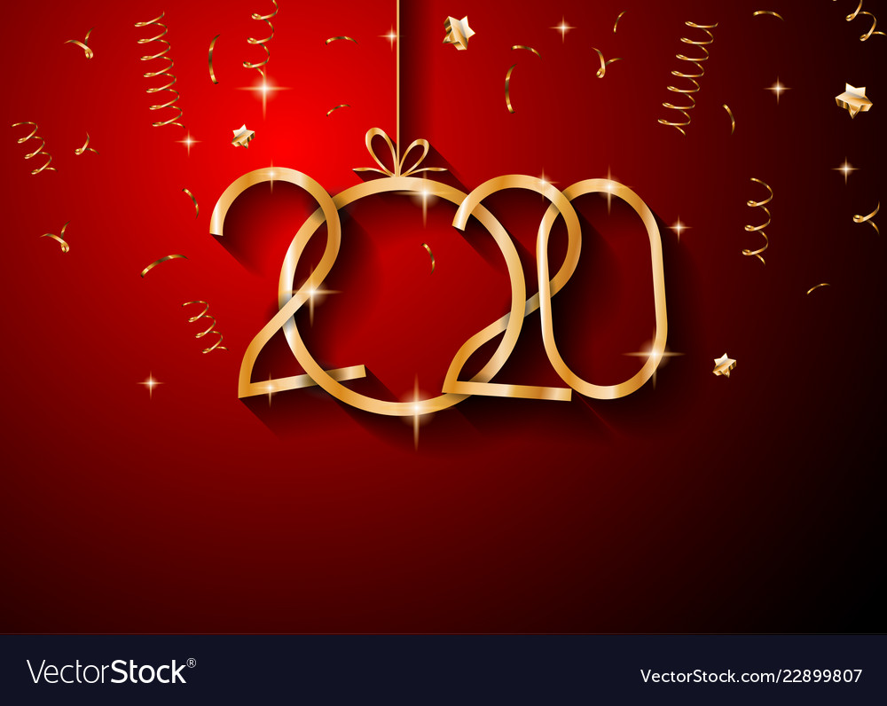 1000x796 - Happy New Year Backgrounds 33