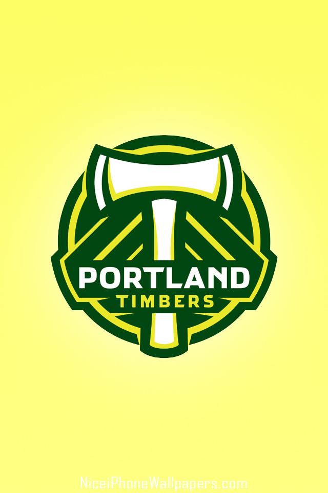 640x960 - Portland Timbers Wallpapers 28