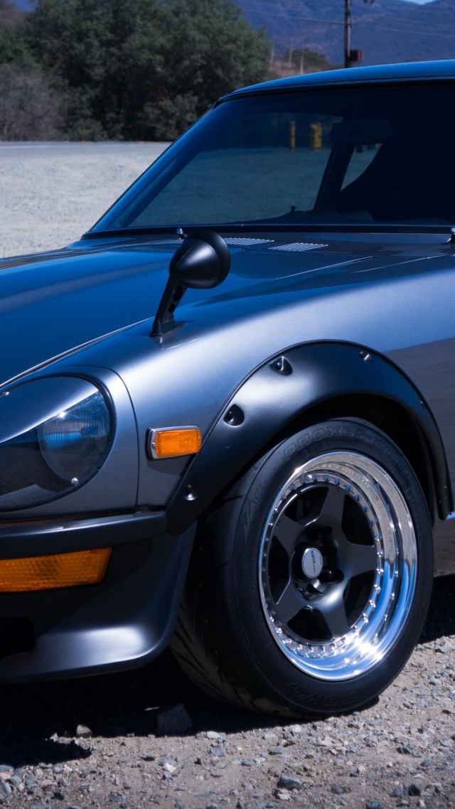 640x1138 - Datsun Wallpapers 15