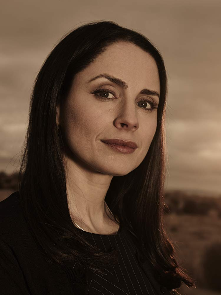 750x1000 - Laura Fraser Wallpapers 14