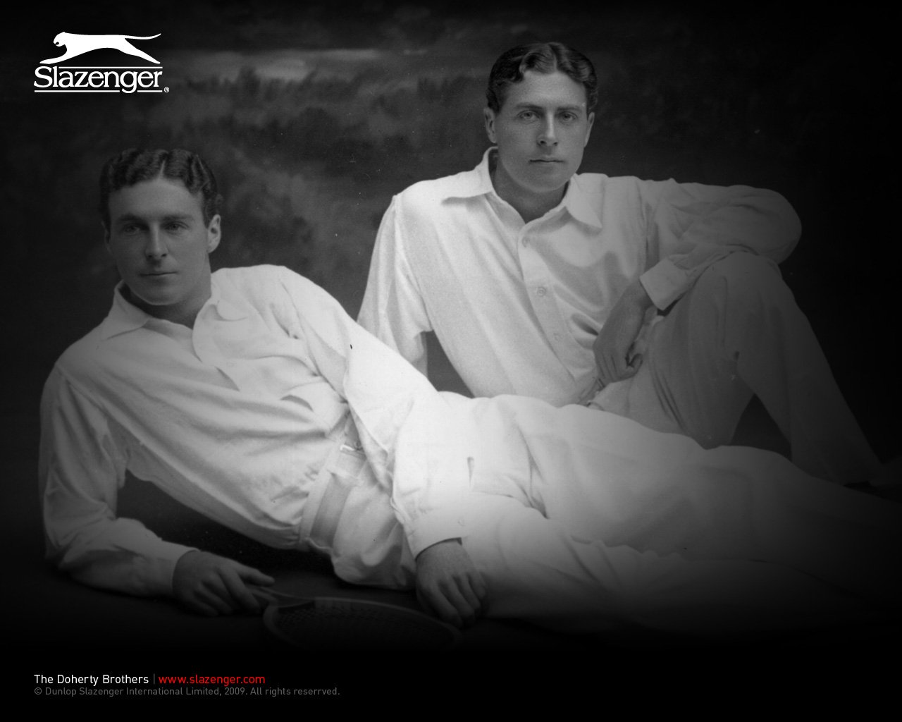 1280x1024 - The Doherty Brothers Wallpapers 2