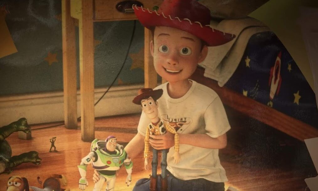 1014x611 - Andys Wallpaper Toy Story 39