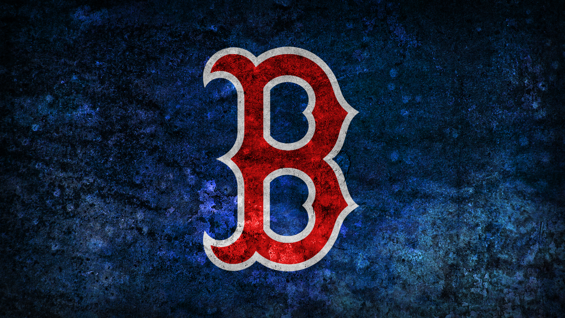 1920x1080 - Boston Red Sox Wallpaper Screensavers 20