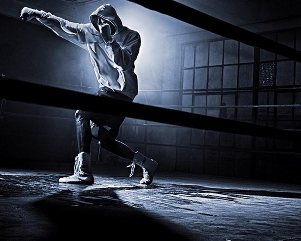 1000x800 - Boxing Wallpapers 7