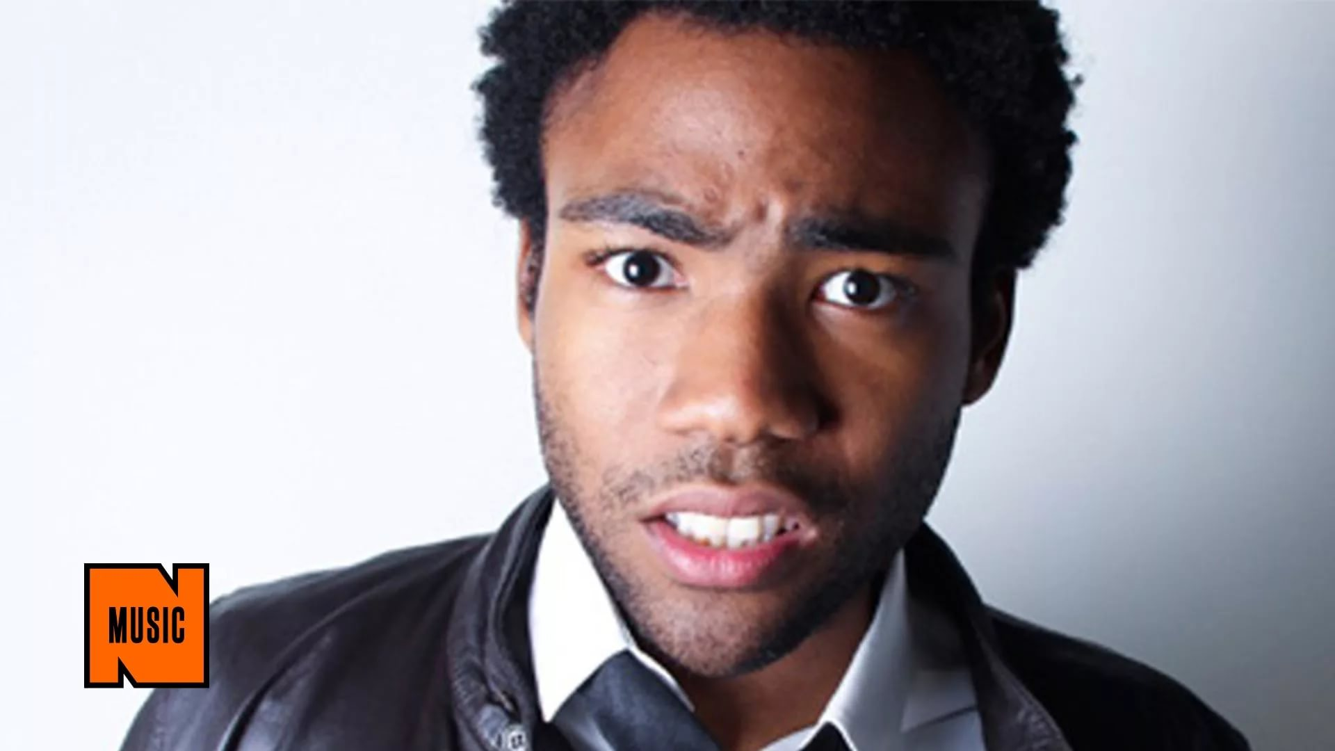 1920x1080 - Donald Glover Wallpapers 20
