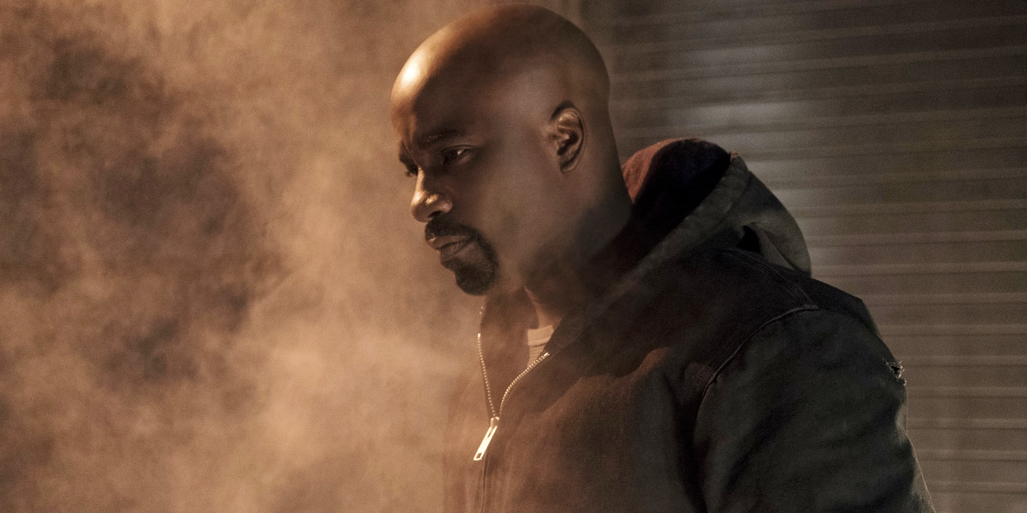 2048x1023 - Mike Colter Wallpapers 22