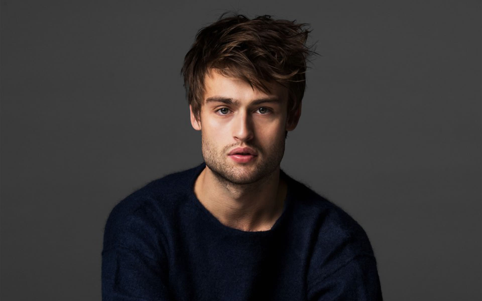1920x1200 - Douglas Booth Wallpapers 8