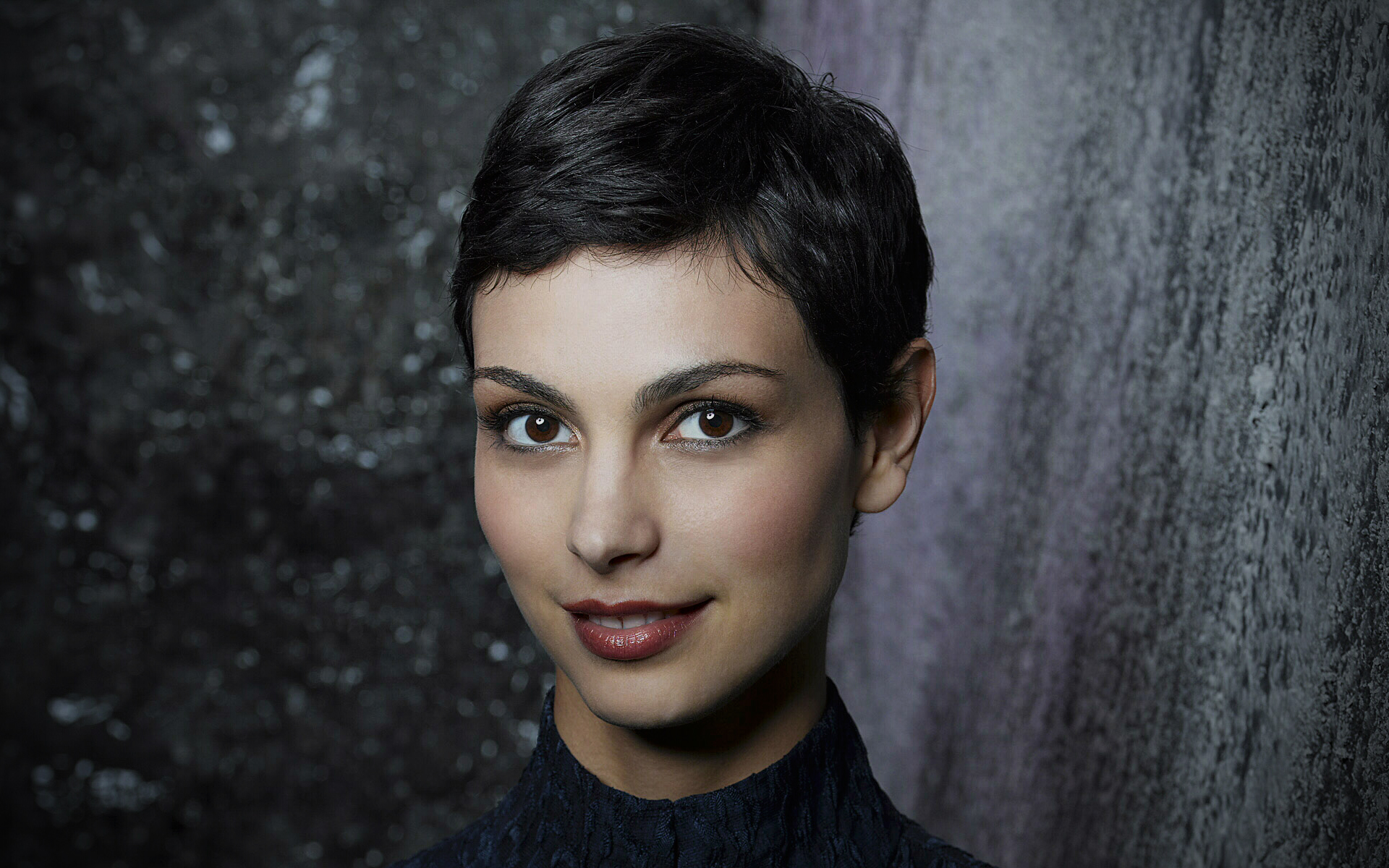 1920x1200 - Morena Baccarin Wallpapers 22