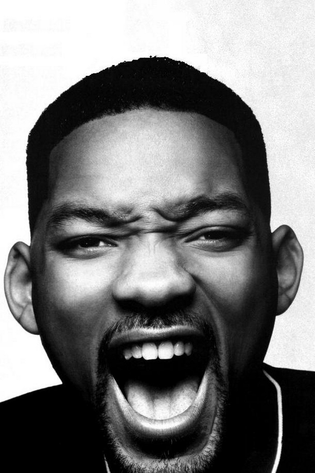 640x960 - Will Smith Wallpapers 33