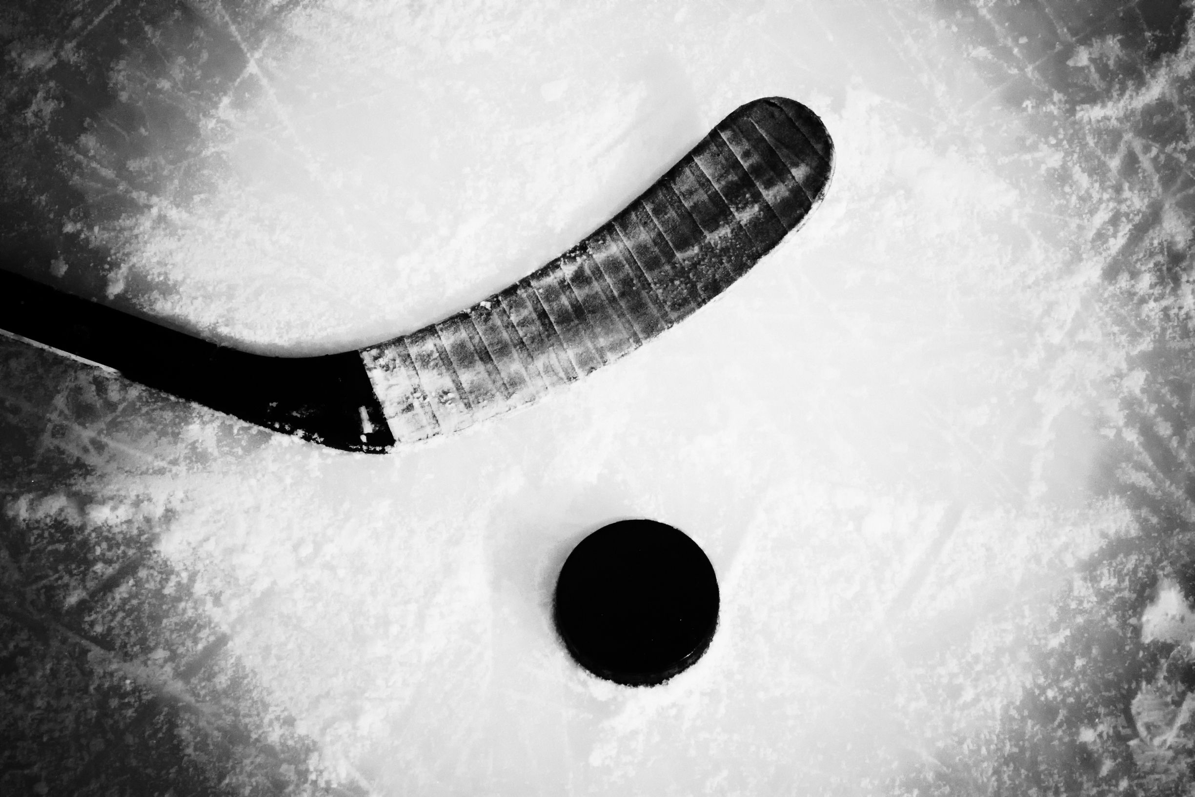 2449x1633 - Hockey Wallpapers 11