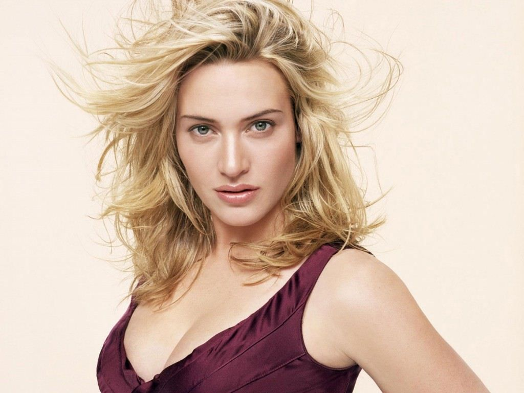 1024x768 - Kate Winslet Wallpapers 26