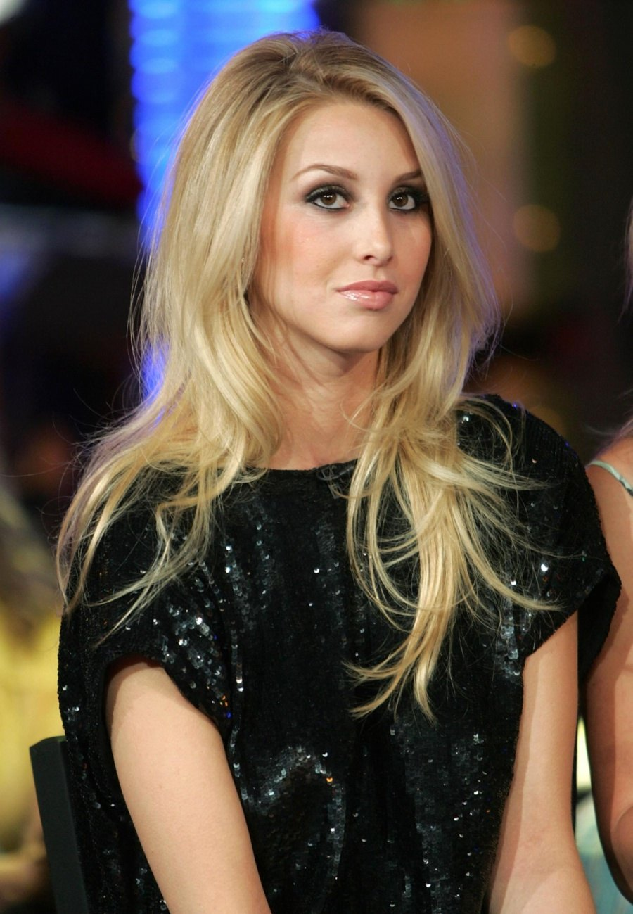 900x1299 - Whitney Port Wallpapers 13