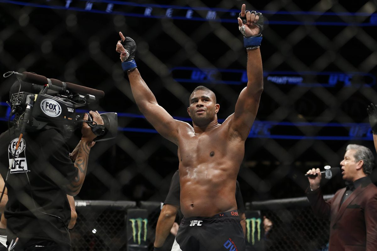 1200x800 - Alistair Overeem Wallpapers 12