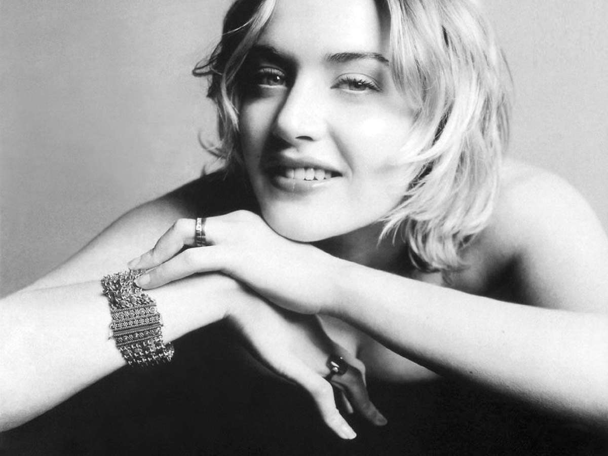 1200x900 - Kate Winslet Wallpapers 19