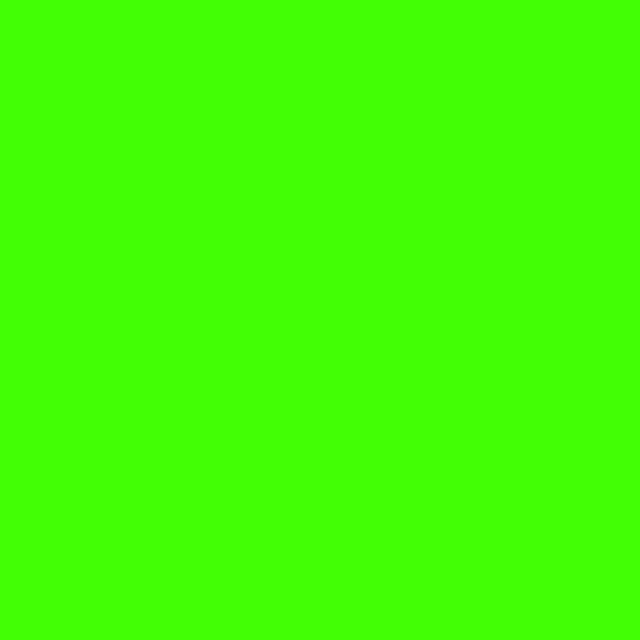 900x900 - Solid Green 7