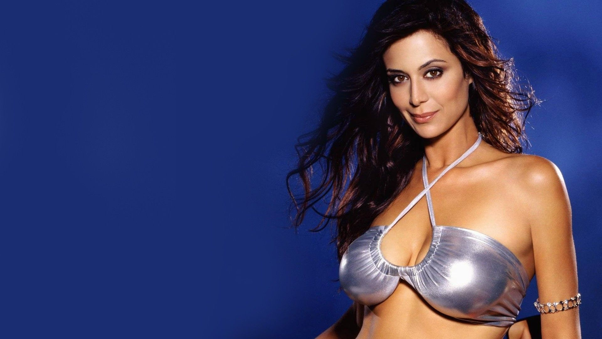 1920x1080 - Catherine Bell Wallpapers 28