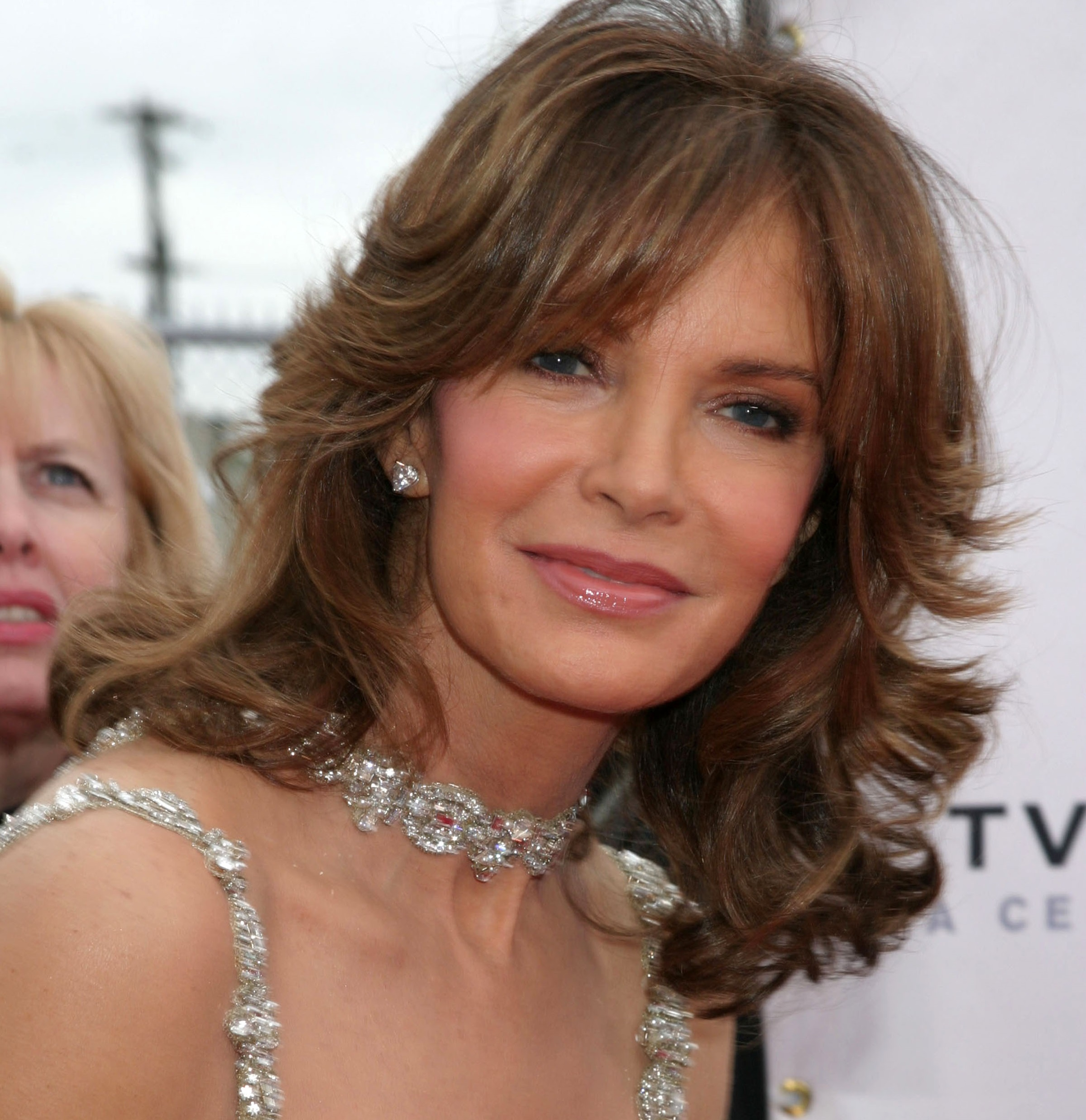 2399x2473 - Jaclyn Smith Wallpapers 6