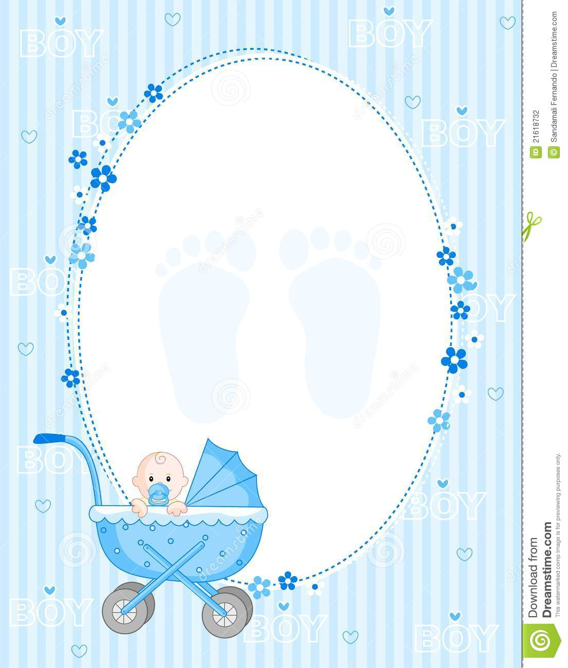1104x1300 - Baby Background Pictures 41