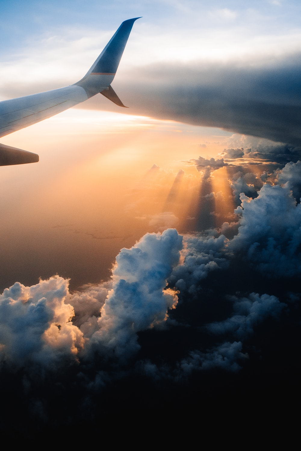 Airplane Wallpapers 30 Images Dodowallpaper