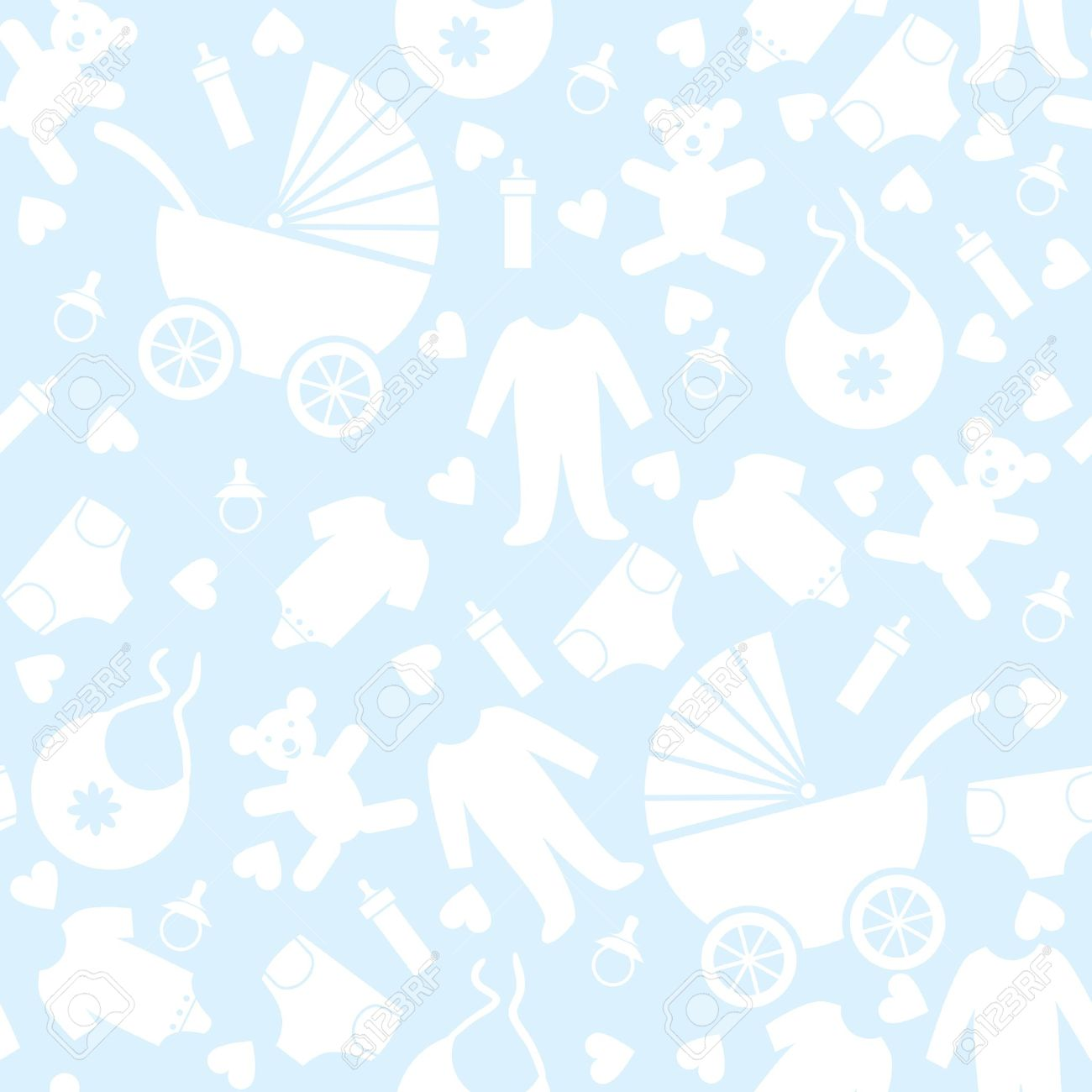 1300x1300 - Baby Background Pictures 32