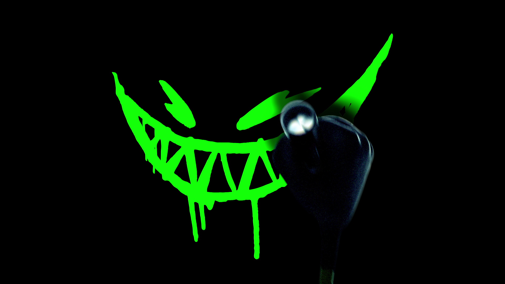 1920x1080 - Feed Me Wallpapers 19