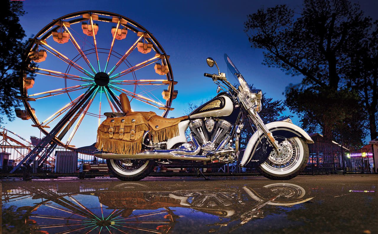 1280x792 - Indian Motorcycle Desktop 36