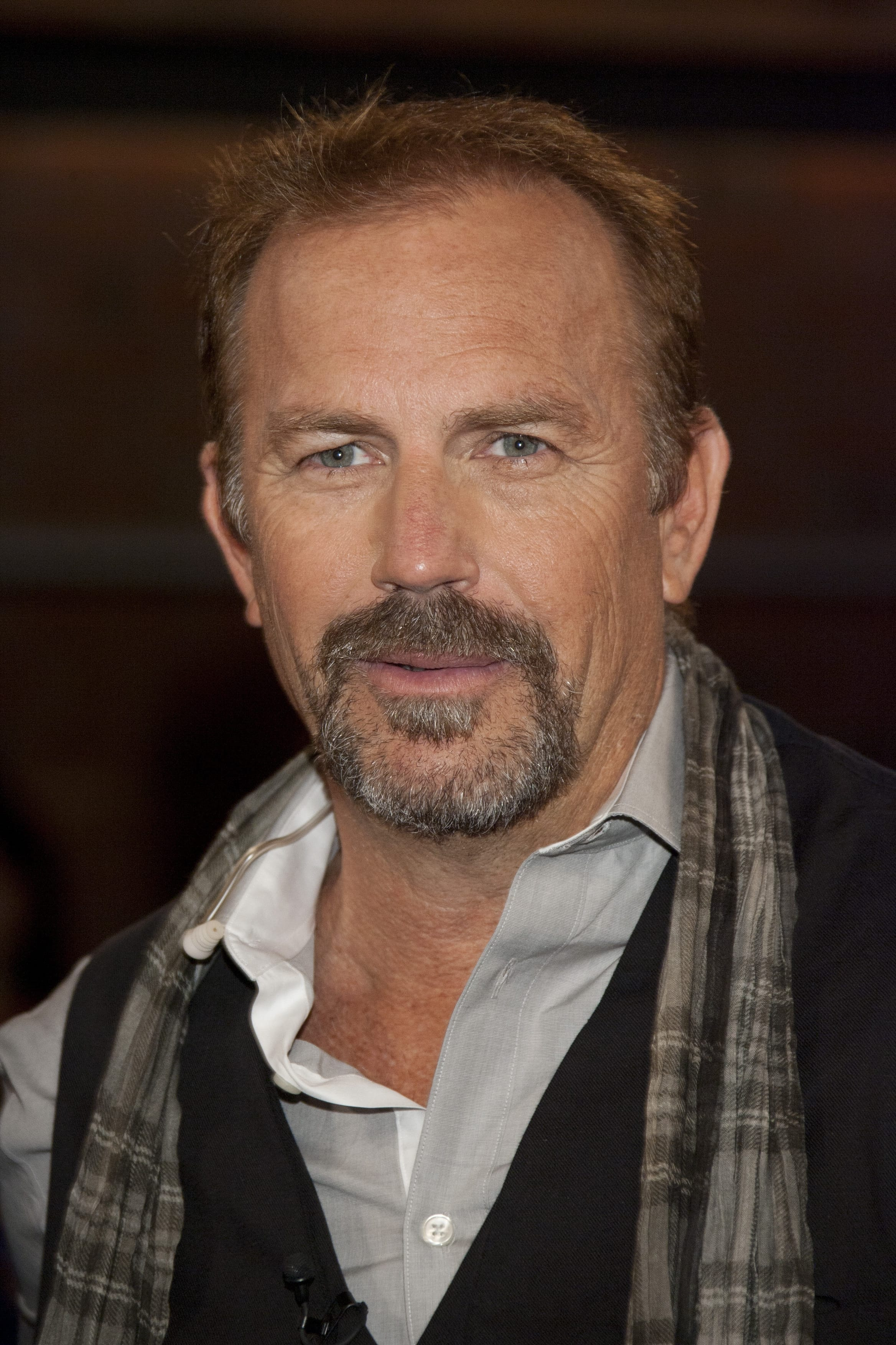 2336x3504 - Kevin Costner Wallpapers 30