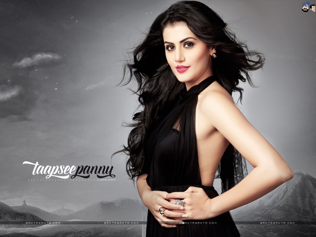 1024x768 - Tapsee pannu Wallpapers 12