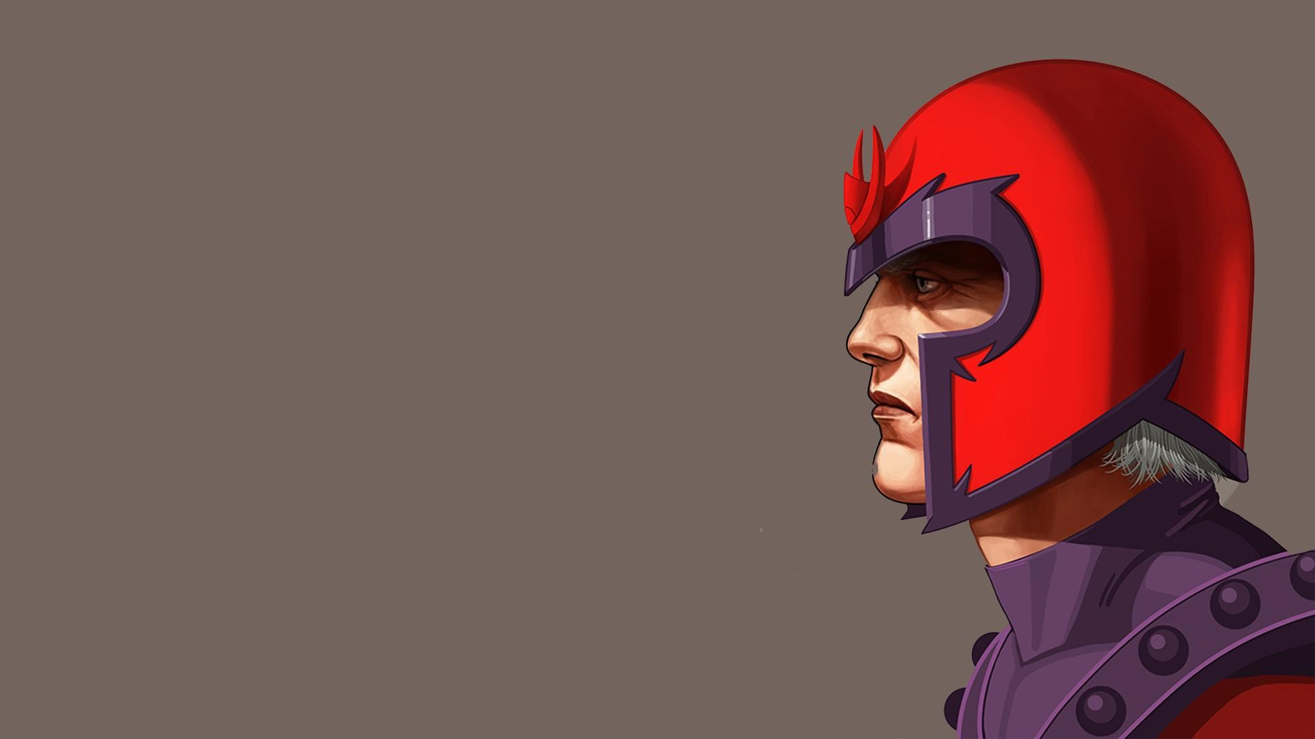 1920x1080 - Magneto Wallpapers 19