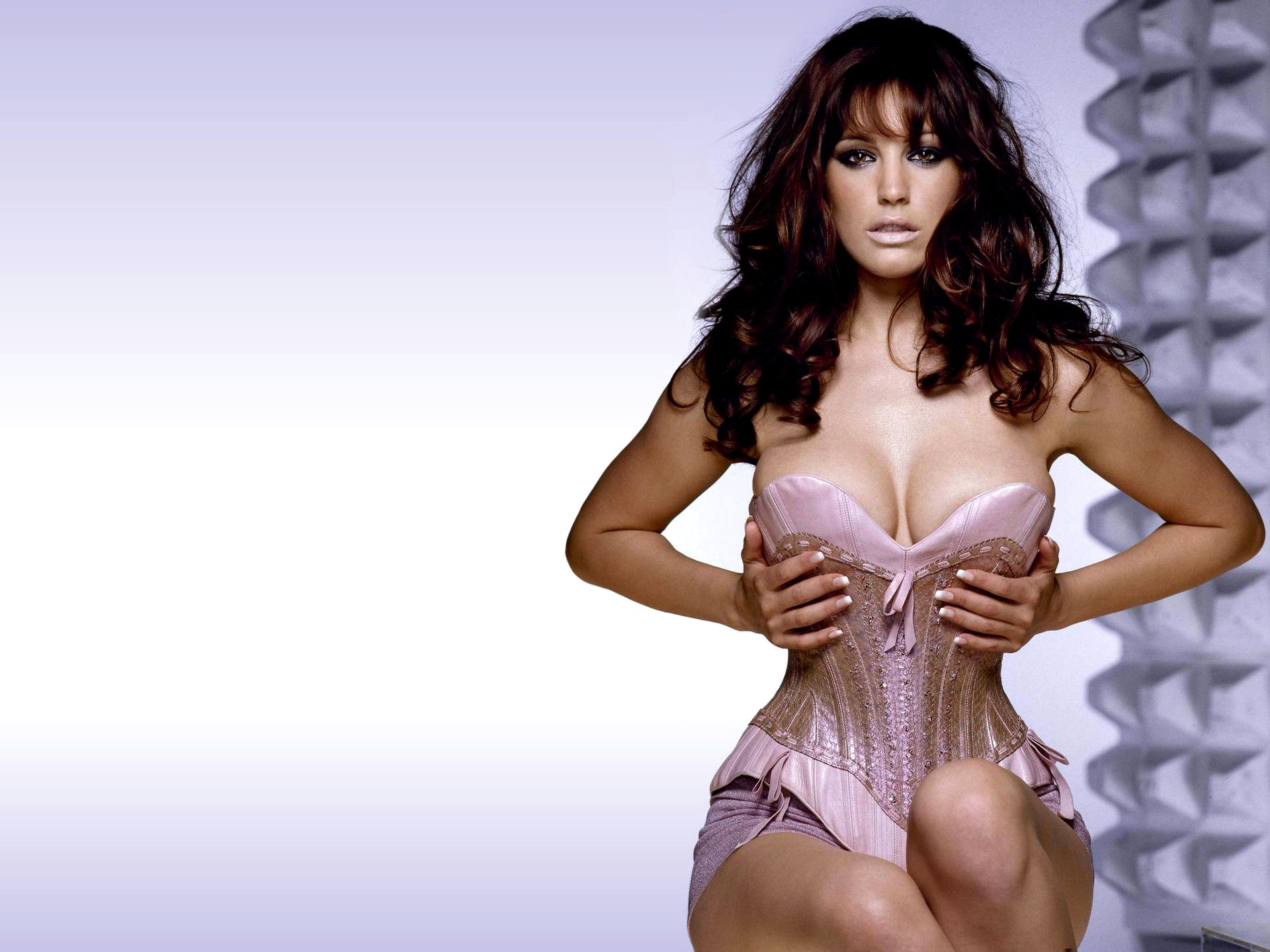 1920x1440 - Kelly Brook Wallpapers 8