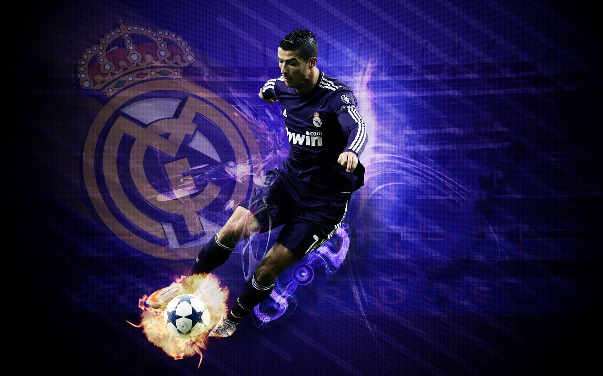 1920x1200 - Soccer Wallpapers 16