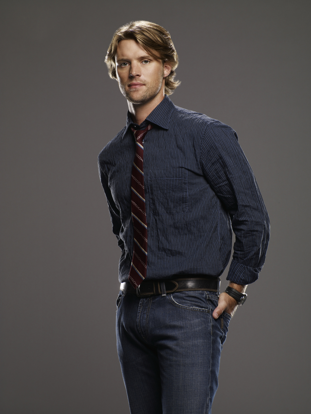 1201x1600 - Jesse Spencer Wallpapers 32