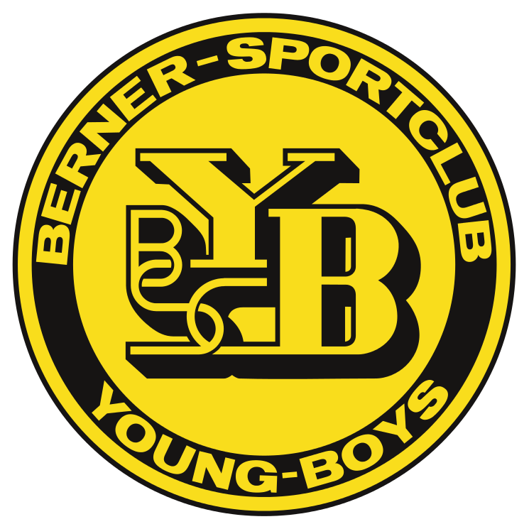 745x745 - BSC Young Boys Wallpapers 13