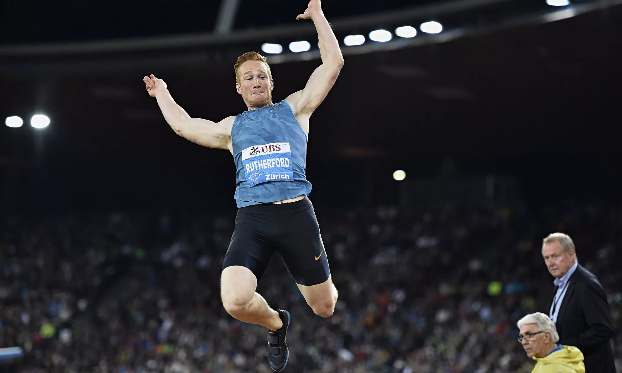 2060x1236 - Greg Rutherford Wallpapers 29