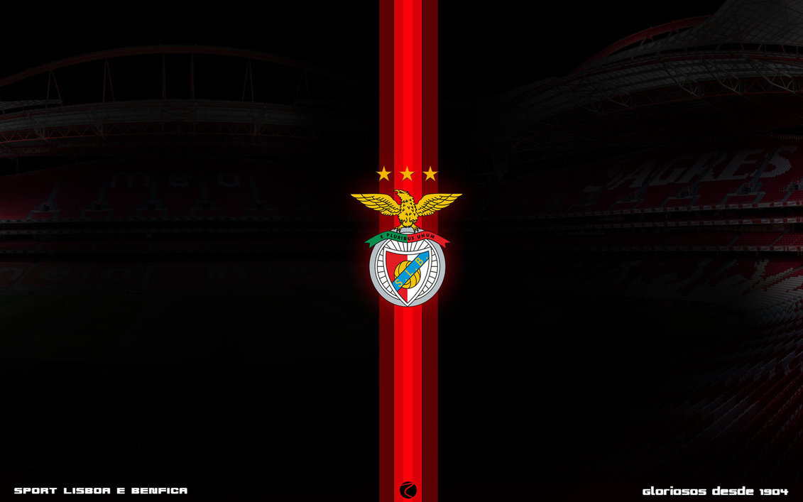 1131x707 - S.L. Benfica Wallpapers 1