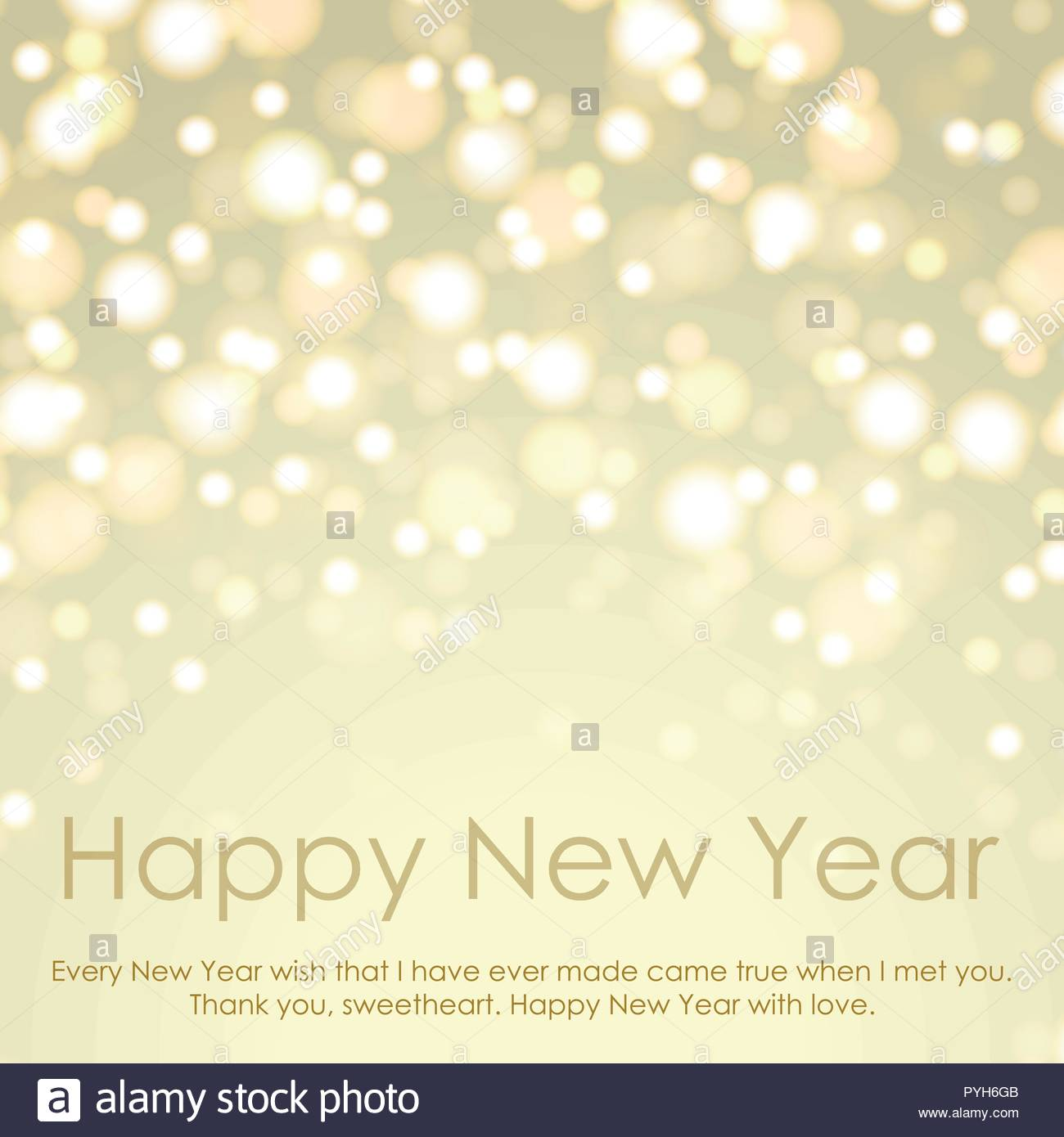 1300x1390 - Happy New Year Backgrounds 26