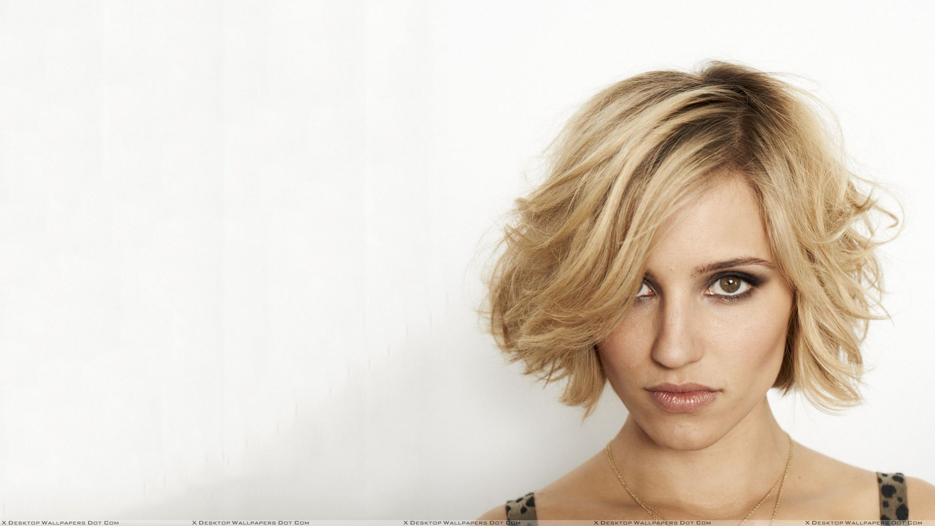 1920x1080 - Dianna Agron Wallpapers 34
