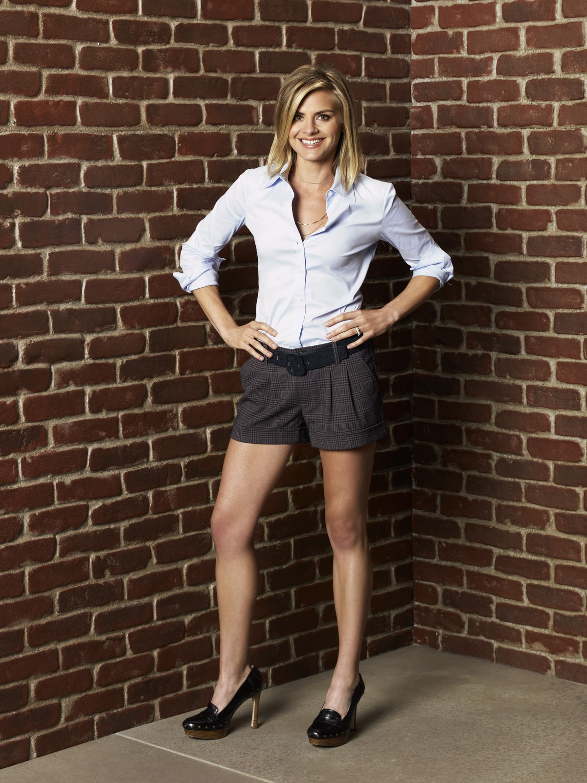 1200x1600 - Eliza Coupe Wallpapers 25