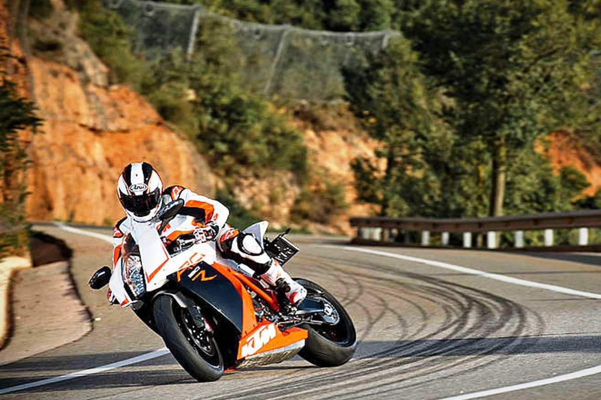1200x800 - KTM RC8 Wallpapers 23