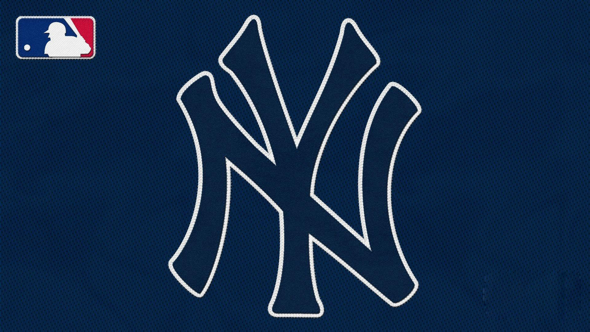 New York Yankees Wallpapers 26 Images Dodowallpaper