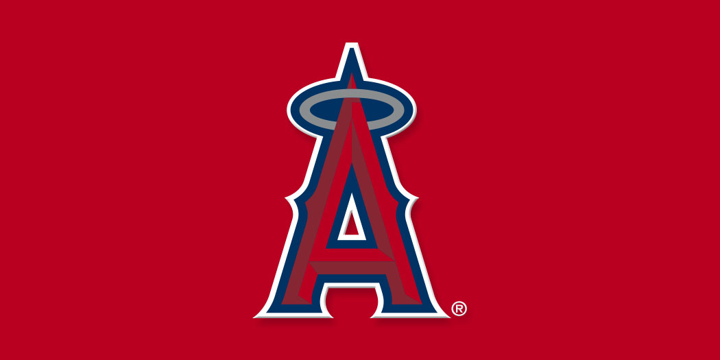 1050x525 - Los Angeles Angels of Anaheim Wallpapers 10