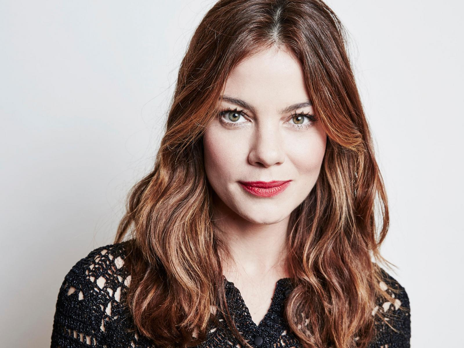 1600x1200 - Michelle Monaghan Wallpapers 28